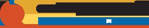 EP Labs Logo